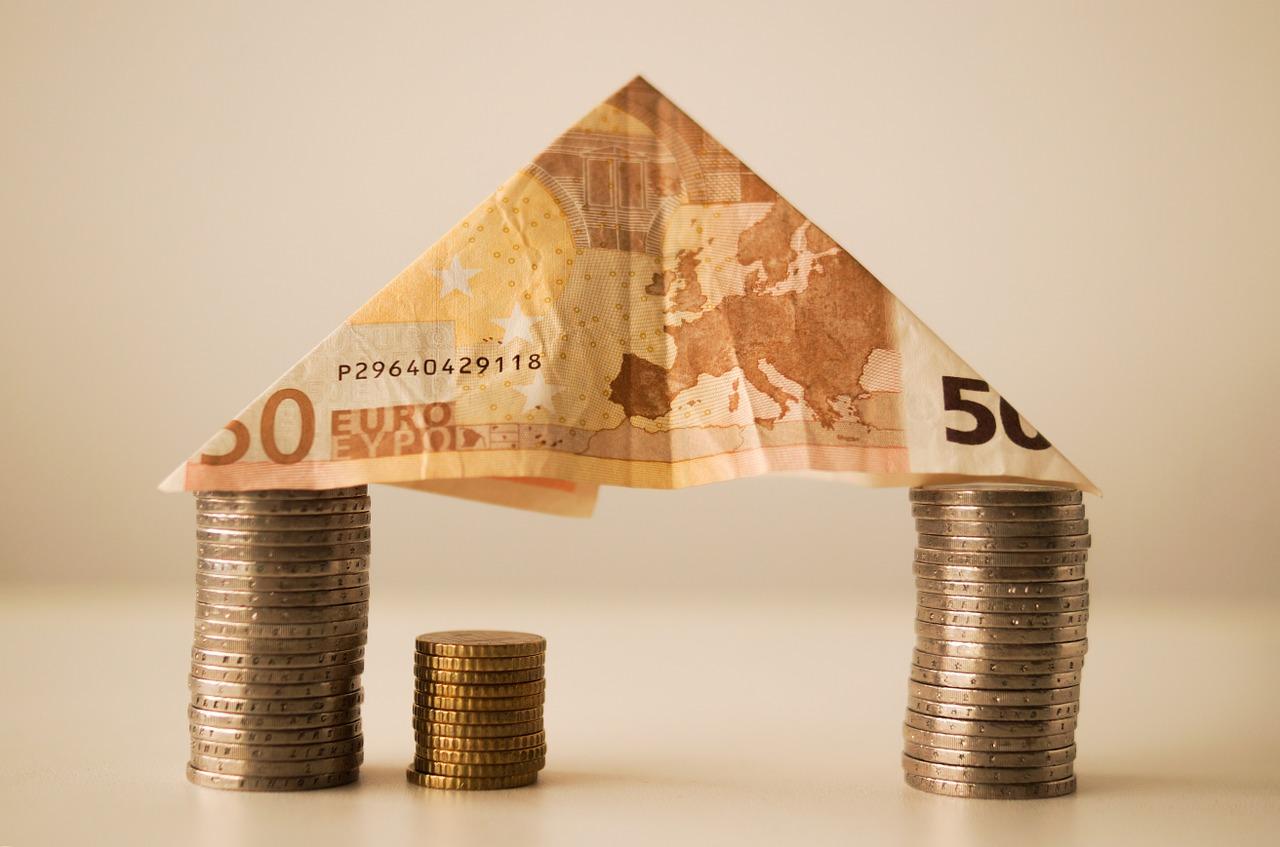 Quelles sont les conditions d'obtention d'un prêt hypothécaire ?